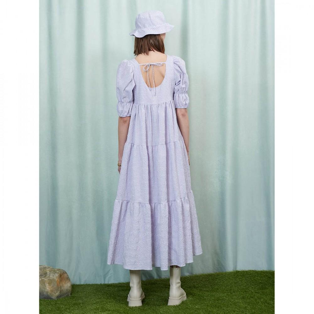Платье Ghospell 'Cascade' - Фото 2