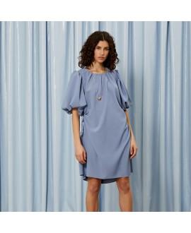 Платье Ghospell 'Conclusion'
