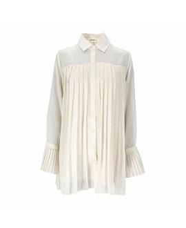 Платье Ghospell 'Counter'