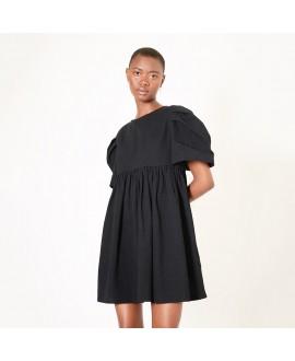 Платье Ghospell 'Counterplay'