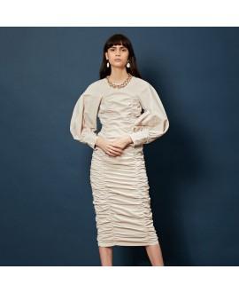 Платье Ghospell 'Dramatic Pause'