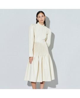 Платье Ghospell 'Drift'