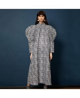 Платье Ghospell 'Encore'