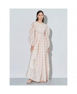 Платье Ghospell 'Envelop'