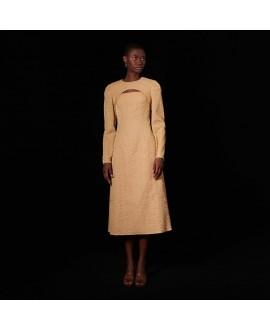 Платье Ghospell 'Exchange'
