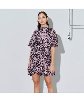 Платье Ghospell 'Flowing'