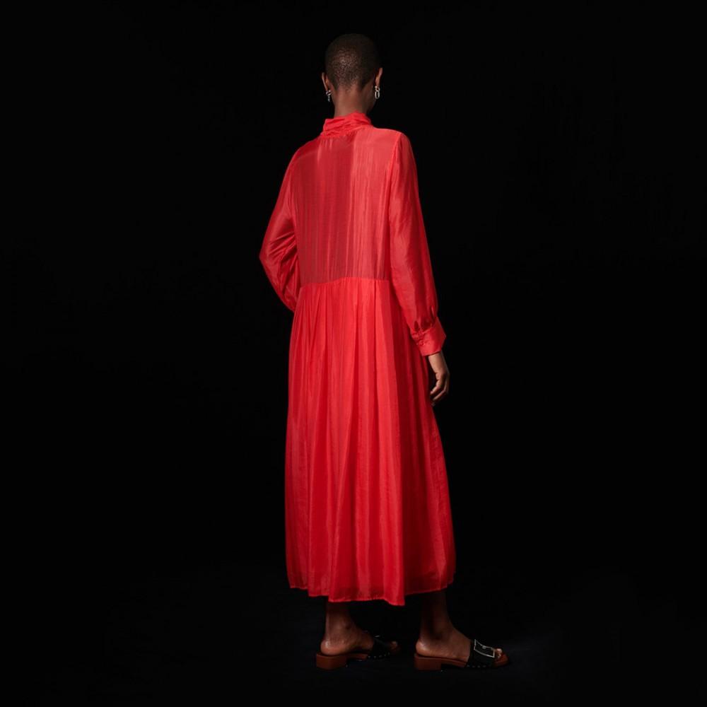 Платье Ghospell 'Gambit' - Фото 3