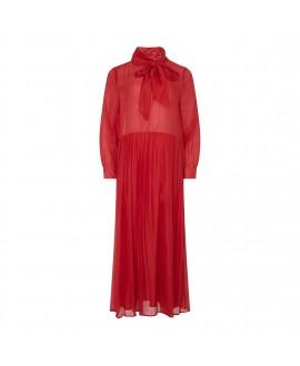 Платье Ghospell 'Gambit'