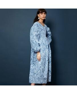 Платье Ghospell 'Intermission'