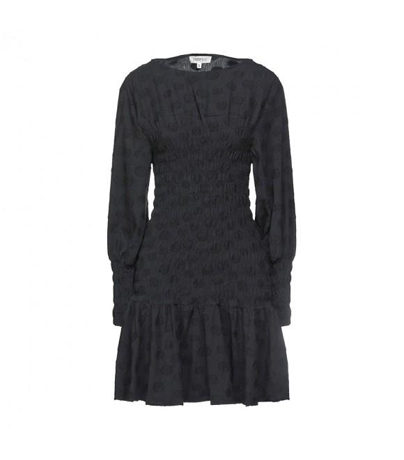 Платье Ghospell 'Modernism'