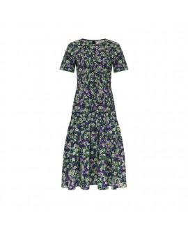 Платье Ghospell 'Mountain Flower' (НА ЗАКАЗ)
