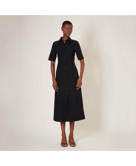 Платье Ghospell 'Pawn'