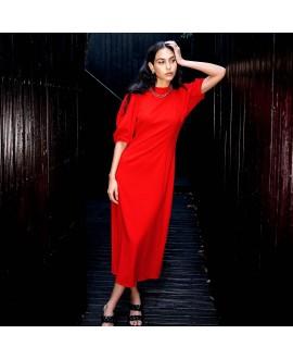 Платье Ghospell 'Primary'