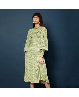Платье Ghospell 'Second Act'