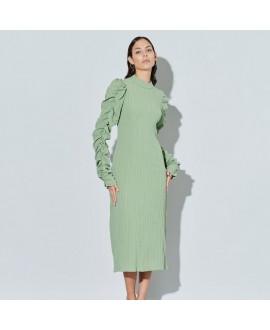 Платье Ghospell 'Serenity'