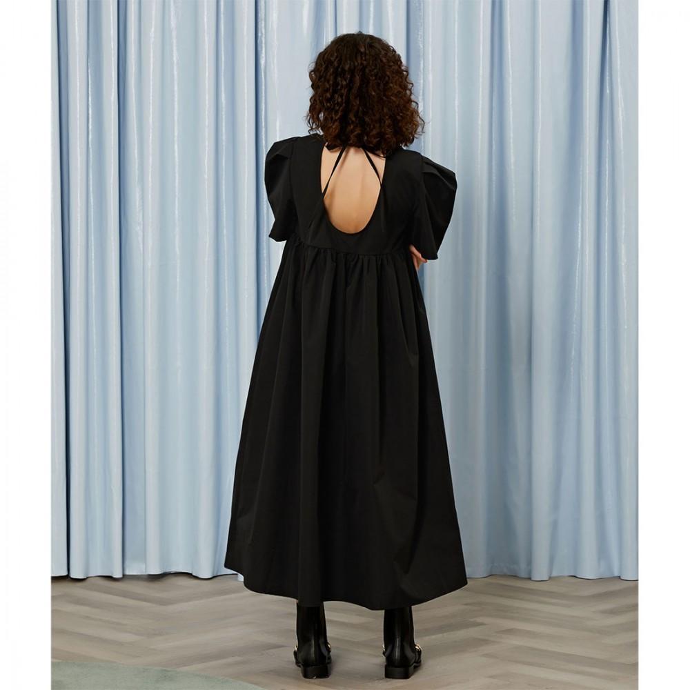 Платье Ghospell 'Series of Events'