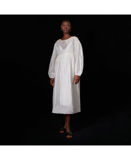 Платье Ghospell 'Silent Move'
