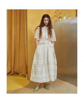 Платье Ghospell 'Sodwana'