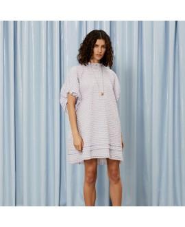 Платье Ghospell 'Starting Point'
