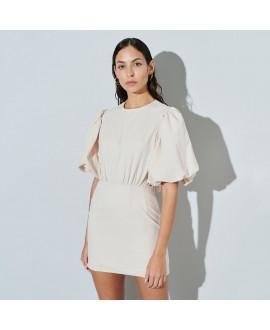 Платье Ghospell 'Stillness'