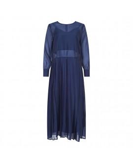 Платье Ghospell 'Strategy'
