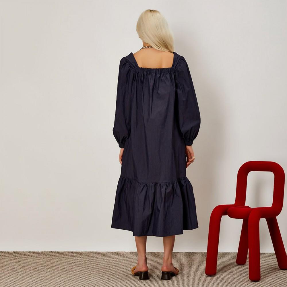 Платье Ghospell 'Symmetry'