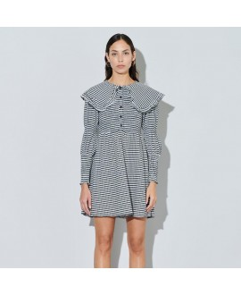 Платье Ghospell 'Tile'