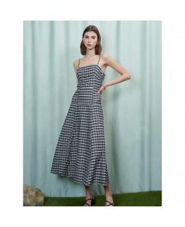Платье Ghospell 'Torrent'