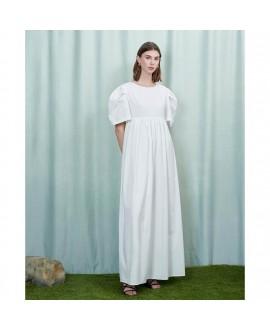 Платье Ghospell 'Tracing'