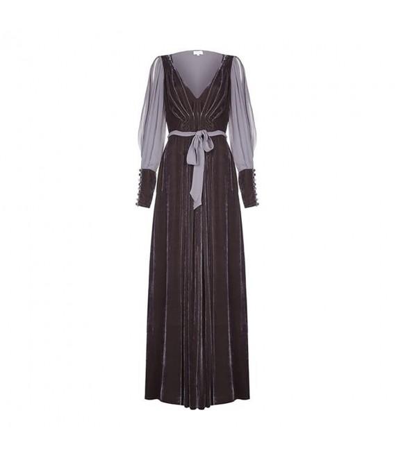 Платье Ghost 'Jazmine'