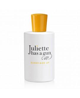 Juliette Has A Gun 'Sunny Side Up'