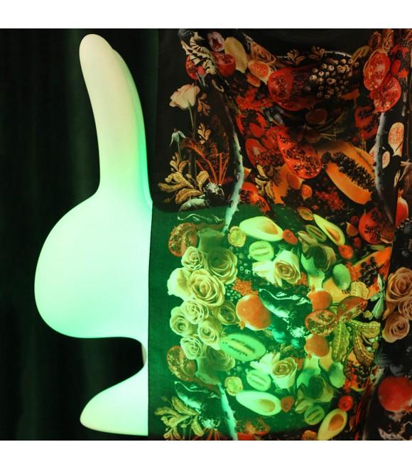 Платок Klements «Торжество», 140x140, шелковый шифон
