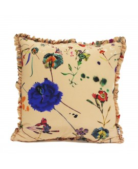 Подушка Klements 'Floral Explosion' 50 х 50 см