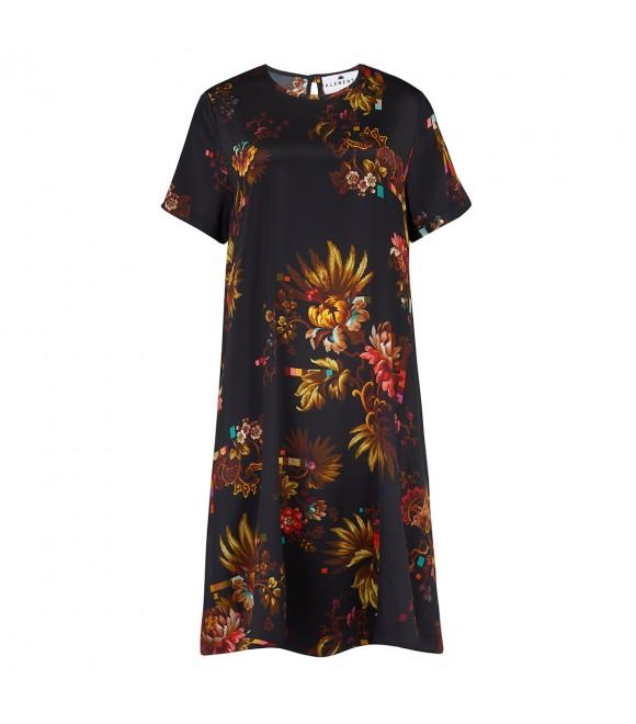 Платье Klements 'Frieda' 'Опиум'