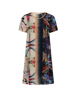 Платье Klements «Фрида» «Орбита»