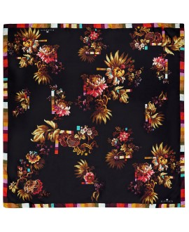 Klements Opium Scarf