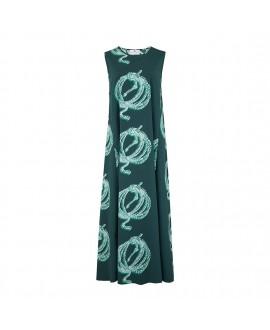 Платье Klements «Патти» «Канаты»