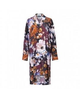 Платье Libertine Libertine 'Focus'