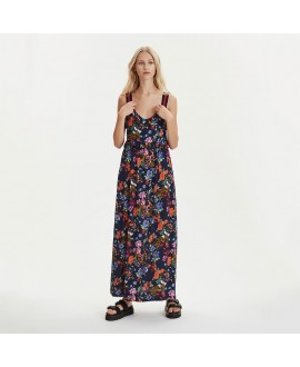 Платье Libertine Libertine 'Humble'