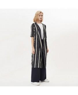 Платье Libertine Libertine 'Khool'