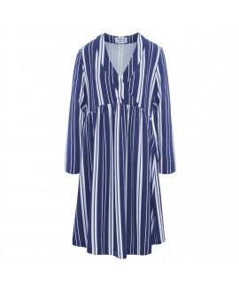 Платье Libertine Libertine 'Mirror'