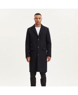 Мужское пальто Libertine Libertine 'Pace'