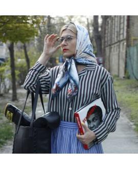 Блуза Libertine Libertine 'Page'