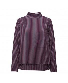 Блуза Libertine Libertine 'Say' в полоску
