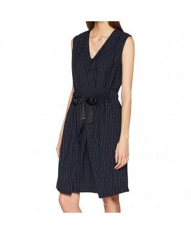 Платье Libertine Libertine 'Support'
