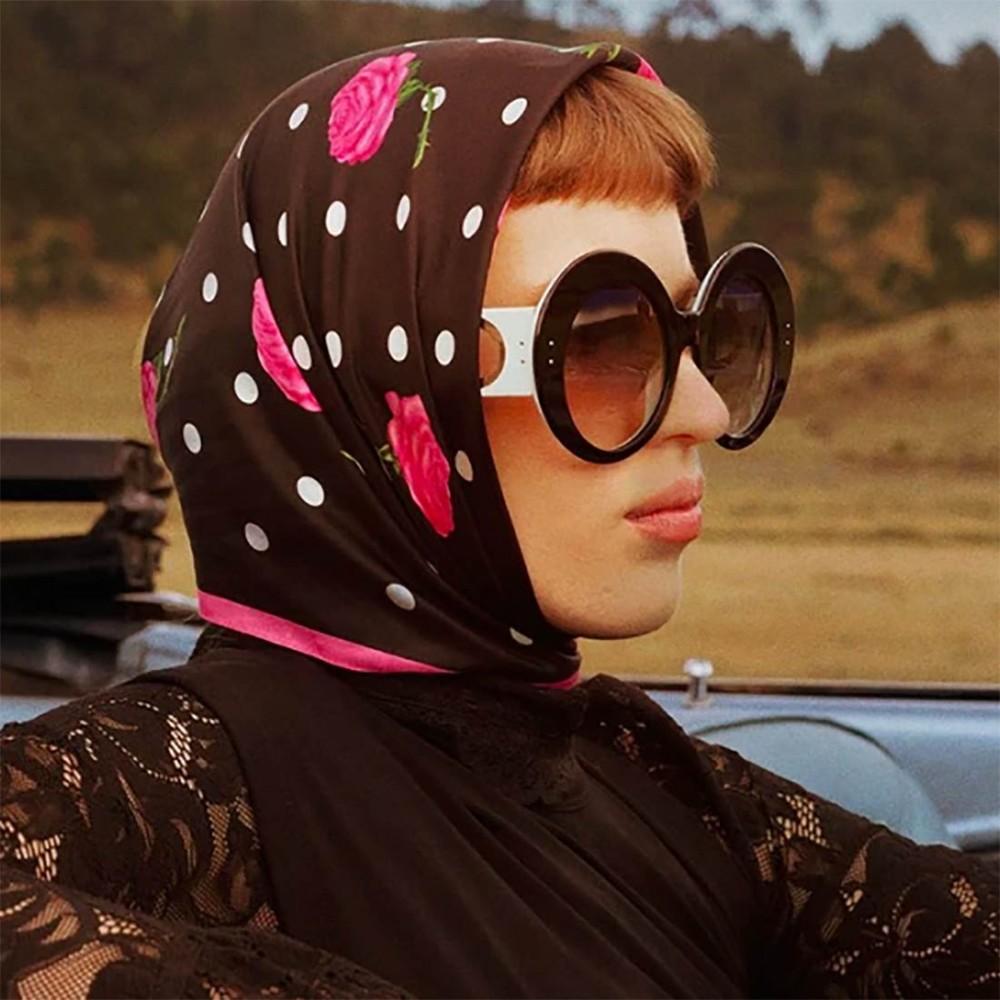Очки Linda Farrow x Paco Rabanne Donyale (НА ЗАКАЗ) - Фото 2