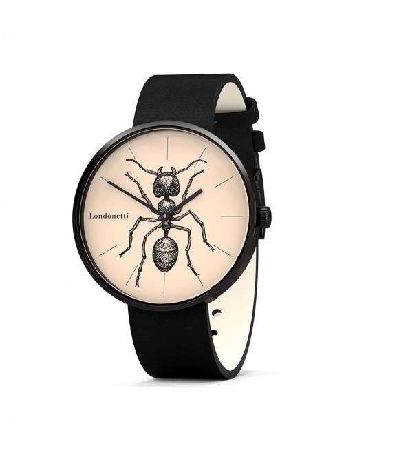 Наручные часы Londonetti Ant крупные