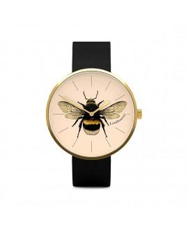 Наручные часы Londonetti Bee крупные