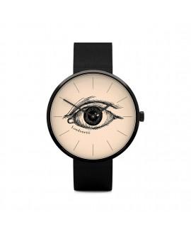 Наручные часы Londonetti Eye крупные