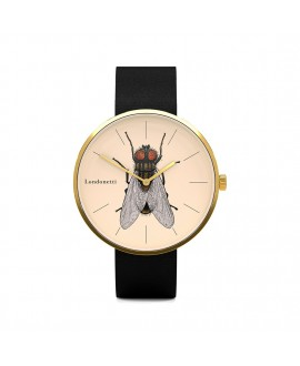 Наручные часы Londonetti Fly крупные